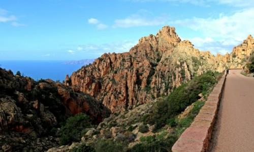Zdjecie FRANCJA / Korsyka / Korsyka / foto=2