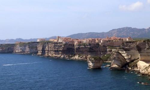 Zdjecie FRANCJA / Korsyka / Korsyka / foto=4