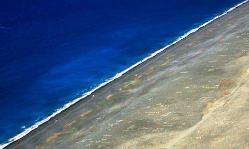 Zdjęcie FRANCJA / Korsyka / Cap Corse, strona zachodnia / Geometria