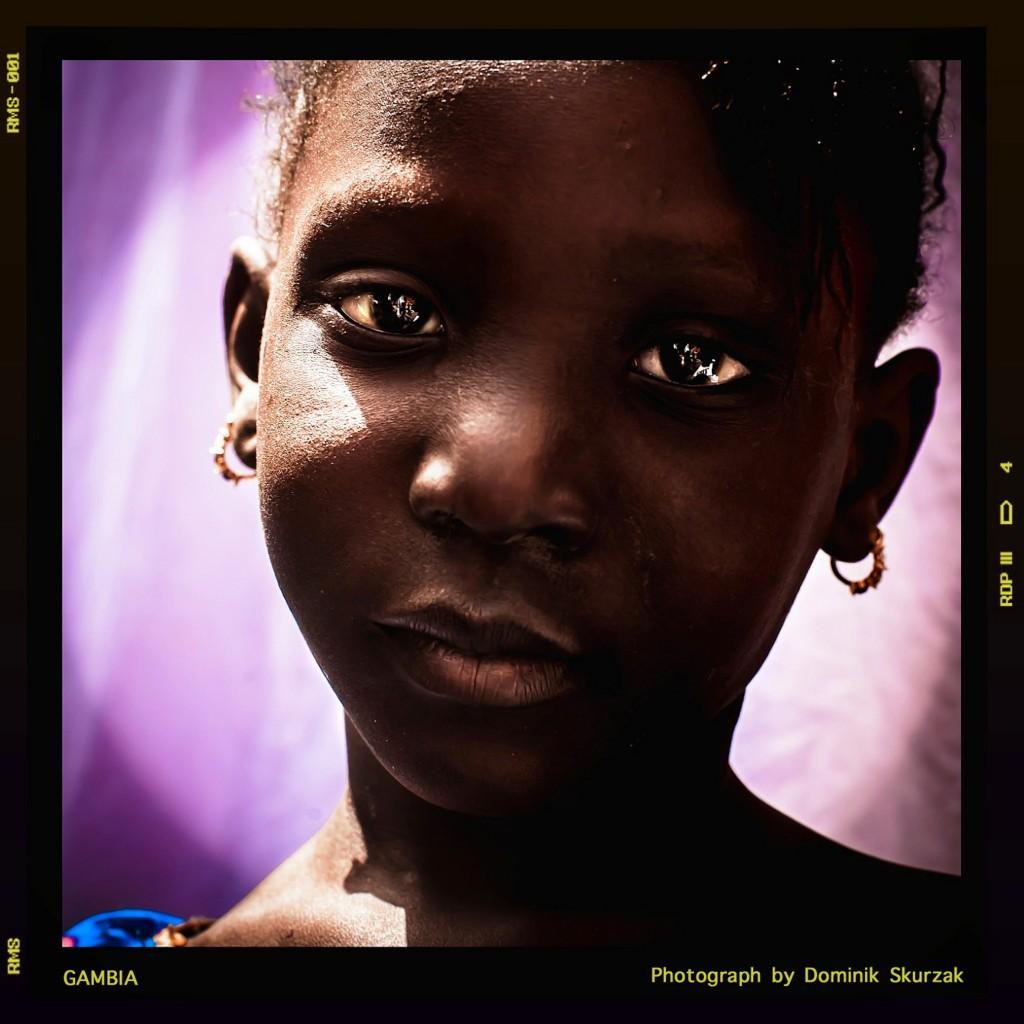 Zdjęcia: Banjul, Banjul, FATOU, GAMBIA