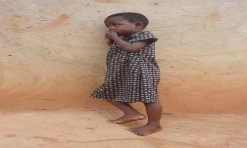 Zdjęcie GHANA / Ashanti / Kumasi / Zaduma