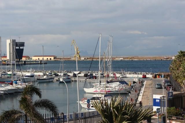 Zdjęcia: Gibraltar, Gibraltar, Ocean 1 Gibraltar 4, GIBRALTAR