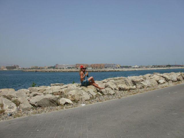 Zdjęcia: Gibraltar, Hiszpania, :), GIBRALTAR