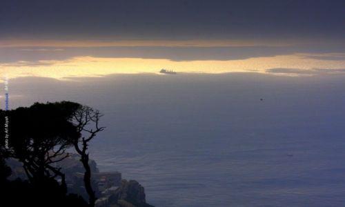 Zdjęcie GIBRALTAR / Gibraltar / Gibraltar / Gibraltar 06