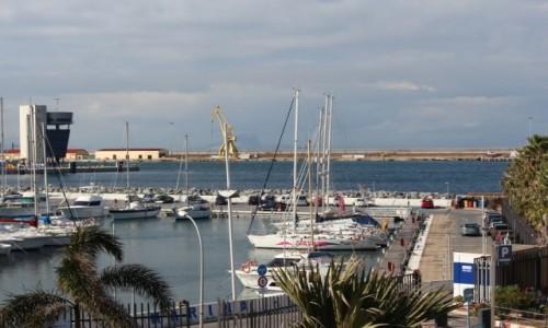 Zdjecie GIBRALTAR / Gibraltar / Gibraltar / Ocean 1 Gibraltar 4