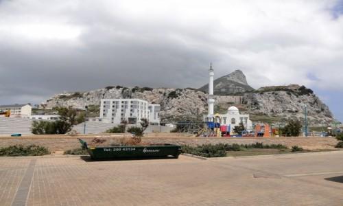 Zdjecie GIBRALTAR /   /   / Gibraltar