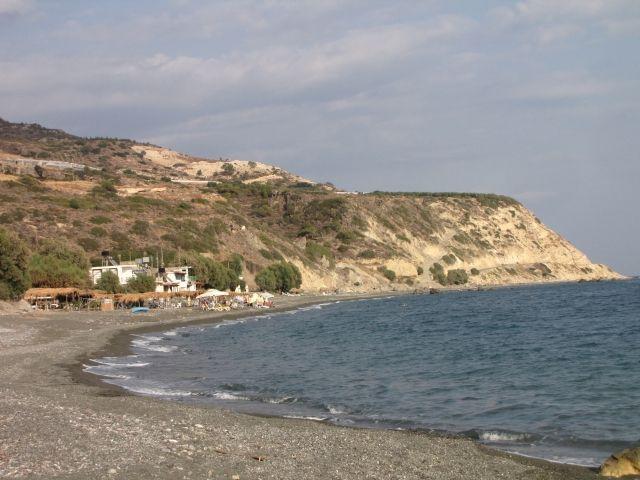 Zdjęcia: ....???, Heraklion, ....kretońskie wakacje, GRECJA