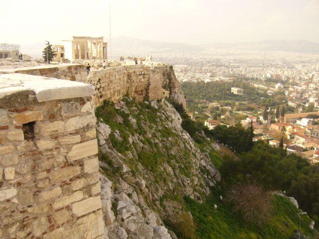 Zdjęcia: Ateny, ATENY, GRECJA