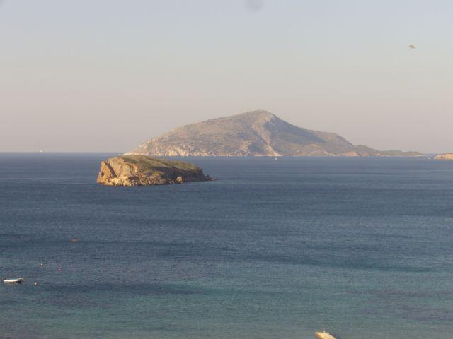 Zdjęcia: Ateny, ., GRECJA