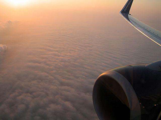 Zdjęcia: 12000m, W powietrzu, GRECJA