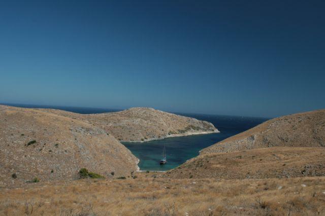 Zdjęcia: samo południe Grecji, Lakonia, Półwysep Mani, Peloponez, GRECJA