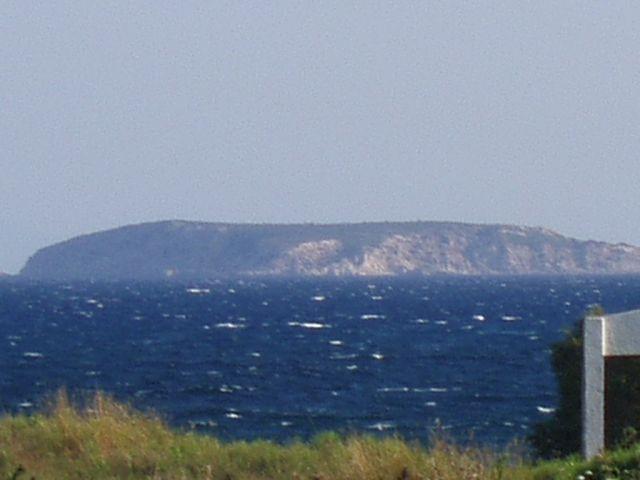 Zdjęcia: Kos i okolice, Wyspa Kos, wyspa Kefalos, GRECJA
