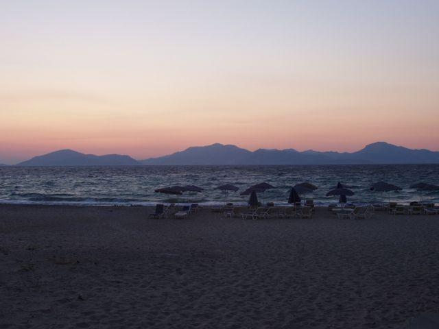 Zdjęcia: Kos i okolice, Wyspa Kos, Wyspa kefalos 2, GRECJA