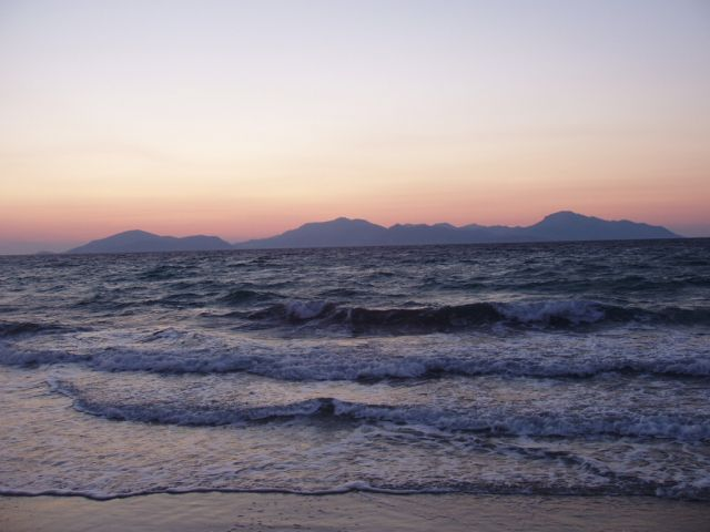 Zdjęcia: Kos i okolice, Wyspa Kos, i jeszcze jedno, GRECJA