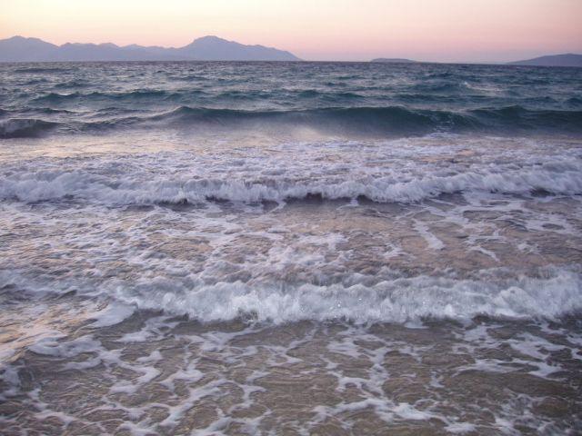 Zdj�cia: Kos i okolice, Wyspa Kos, ;), GRECJA