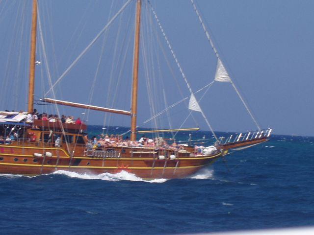 Zdjęcia: Kos i okolice, Wyspa Kos, W drodze do Turcji, GRECJA