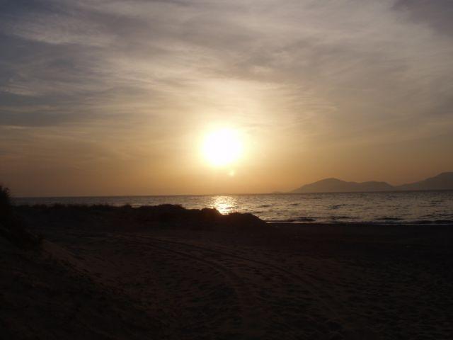 Zdj�cia: Kos i okolice, Wyspa Kos, w calej okazalosci, GRECJA