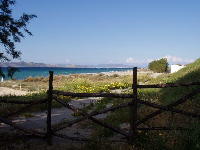 Zdjęcia: Kos i okolice, Wyspa Kos, ..., GRECJA