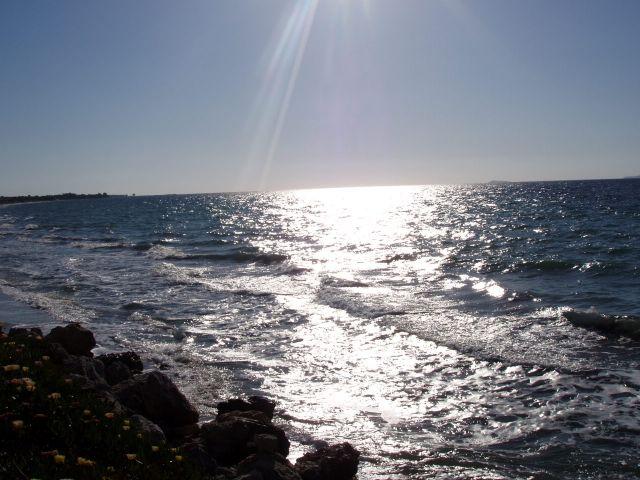Zdjęcia: Kos i okolice, Wyspa Kos, Swiatlo, GRECJA