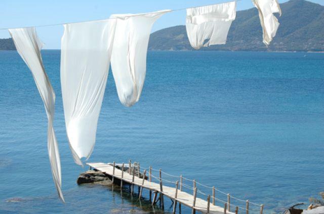 Zdjęcia: Zakynthos , Agios Sostis isl., GRECJA