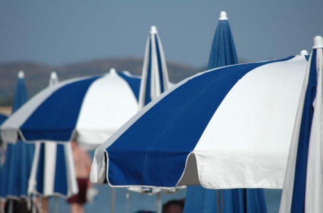 Zdjęcia: Zakynthos , Laganas plaża, GRECJA