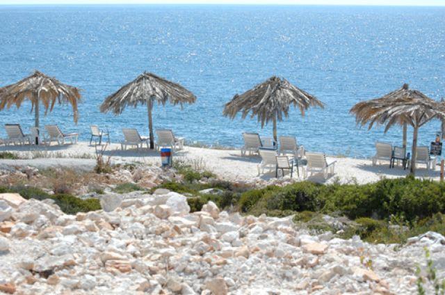 Zdj�cia: Zakynthos , Roxa, GRECJA