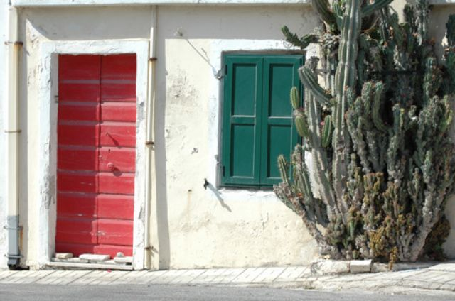 Zdjęcia: Zakynthos , Zakynthos, GRECJA