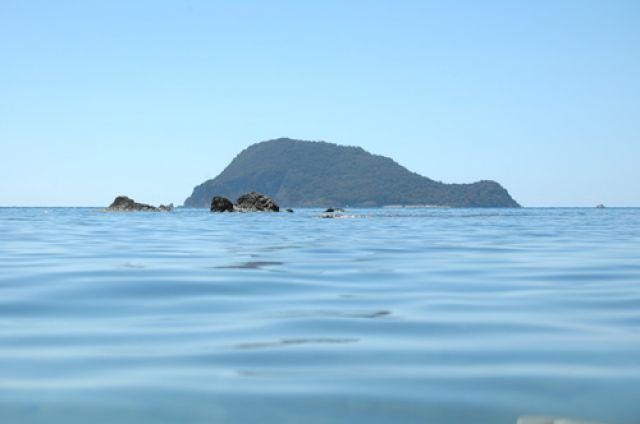 Zdjęcia: Zakynthos, Wyspa żółwi, GRECJA