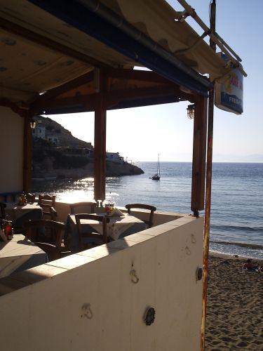 Zdjęcia: Matala, Kreta, Kreta, GRECJA