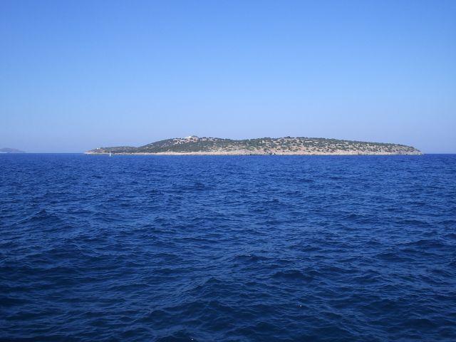 Zdjęcia: Agios Nikolaos, Kreta, Keta, GRECJA