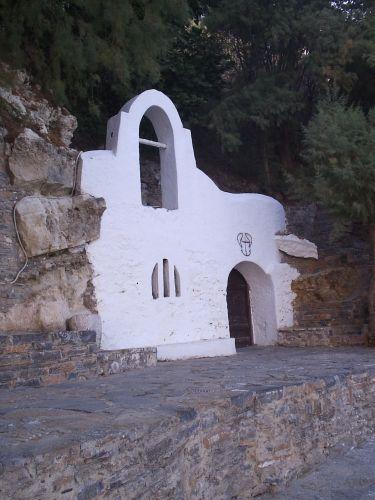 Zdj�cia: Agios Nikolaos, Kreta, Kreta, GRECJA