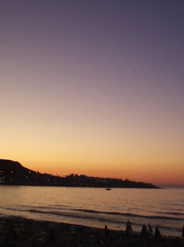 Zdjęcia: Malia, Kreta, Kreta, GRECJA