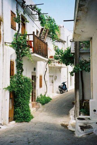 Zdjęcia: Rethminon, Kreta, GRECJA