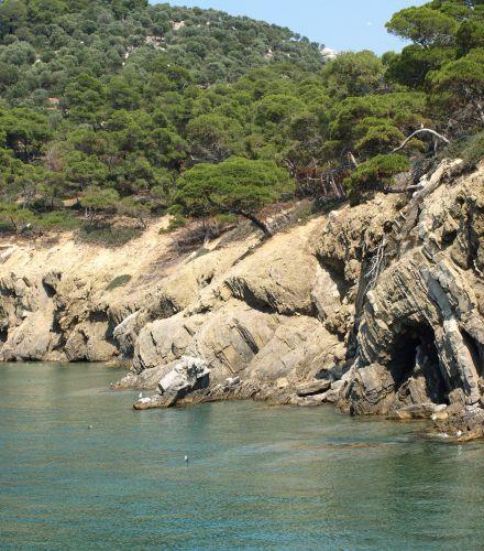 Zdjęcia: kelifos, Chalkidiki, ..., GRECJA