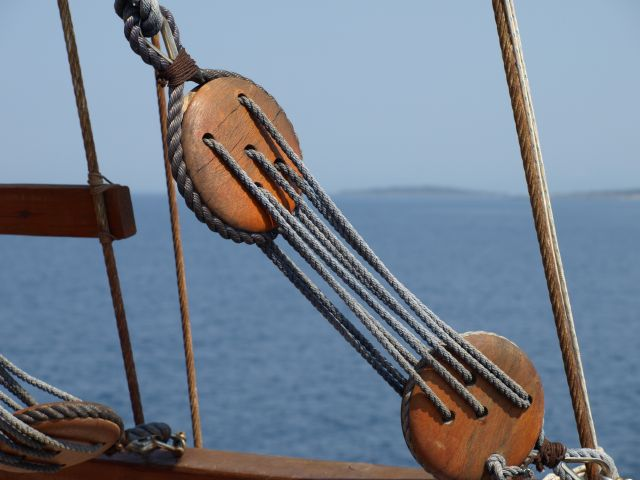 Zdj�cia: Pefkochori, Chalkidiki, ..., GRECJA