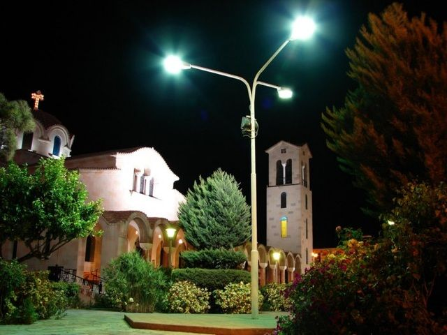 Zdjęcia: Faliraki, Rodos, Rodos, GRECJA
