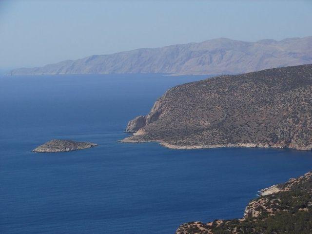 Zdjęcia: Faliraki, Rodos, Rodos4, GRECJA