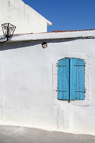 Zdjęcia: Kreta, I, GRECJA