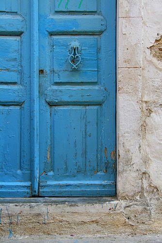 Zdjęcia: Kreta, II, GRECJA