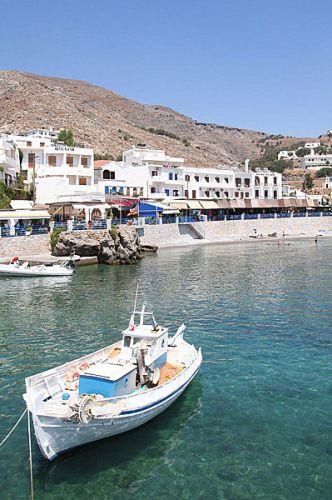Zdjęcia: Kreta, VI, GRECJA