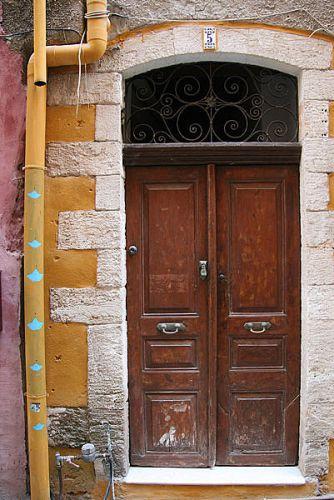 Zdjęcia: Kreta, VII, GRECJA