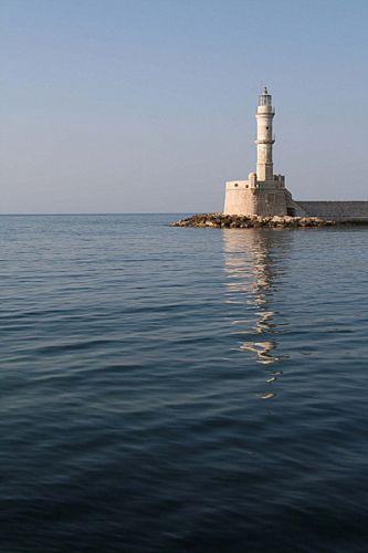 Zdjęcia: Kreta, IX, GRECJA