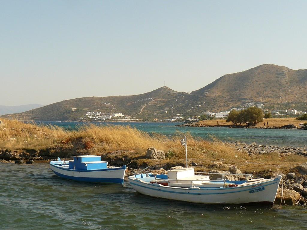 Zdjęcia: Kreta, Wyspy Greckie, Konkurs, GRECJA