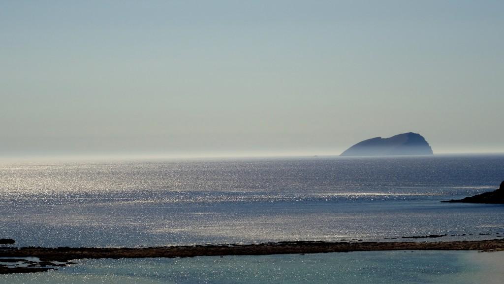 Zdjęcia: okolice Balos, Kreta , Bezkres, GRECJA