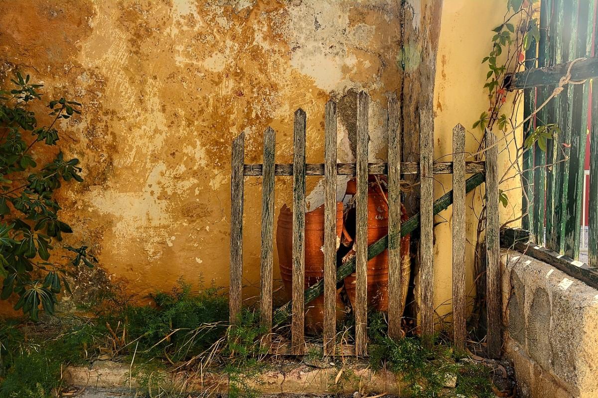 Zdjęcia: Rodos, ., ., GRECJA