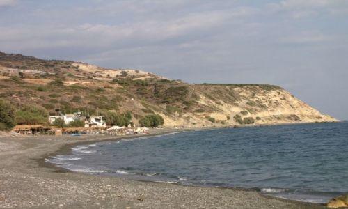 Zdjecie GRECJA / Heraklion / ....??? / ....kretońskie wakacje