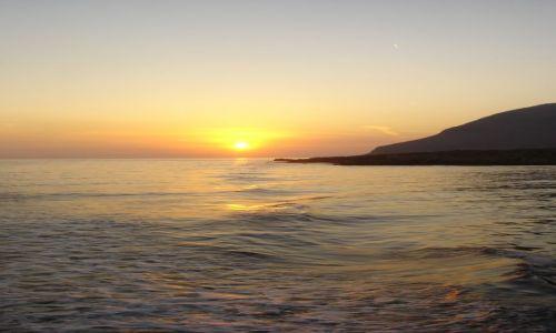 Zdjęcie GRECJA / Południe Krety / Kreta  / Zachód