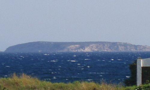Zdjęcie GRECJA / Wyspa Kos / Kos i okolice / wyspa Kefalos