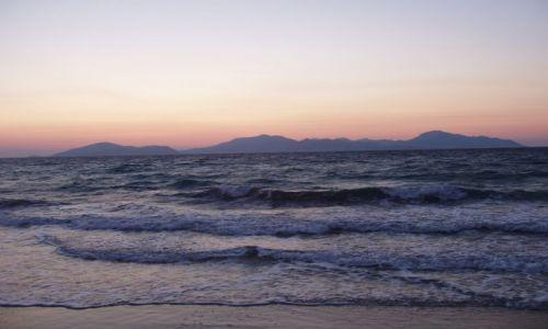 Zdjęcie GRECJA / Wyspa Kos / Kos i okolice / i jeszcze jedno