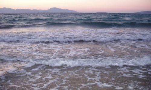 Zdjęcie GRECJA / Wyspa Kos / Kos i okolice / ;)